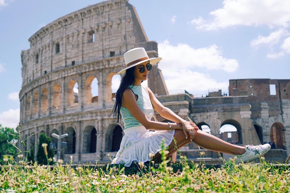 GlowGuide_Italy_15-1200x800.jpg