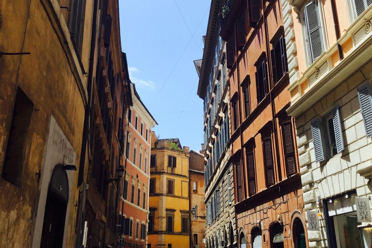 GlowGuide_Italy_13-1200x800.jpg