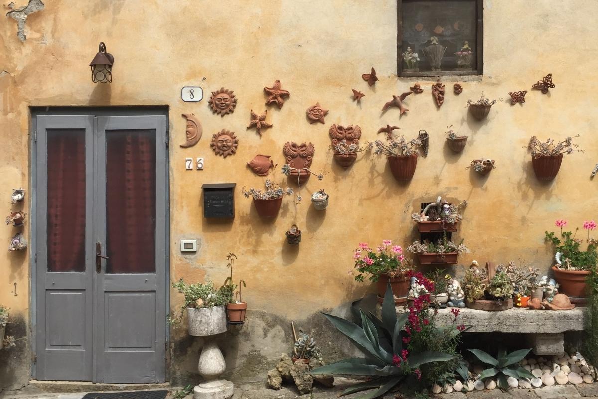 GlowGuide_Italy_41-1200x800.jpg