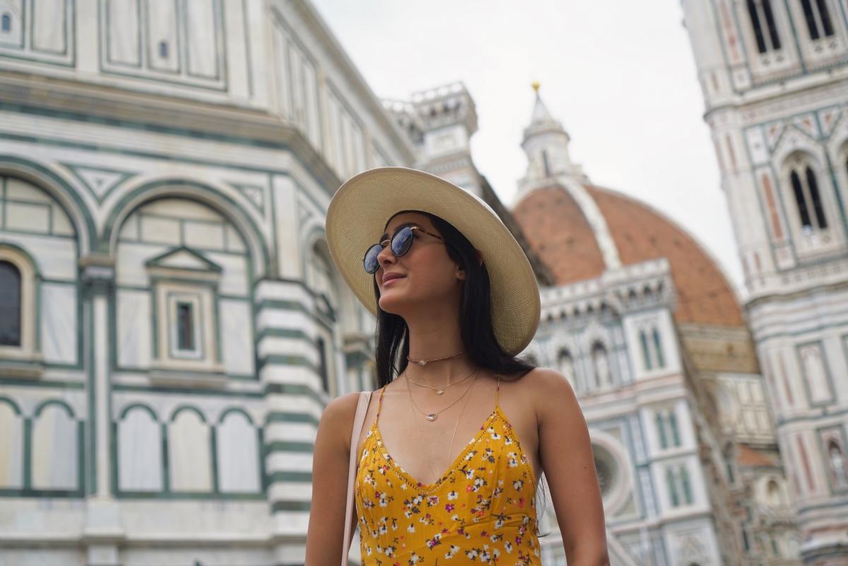 GlowGuide_Italy_50-1200x801.jpg