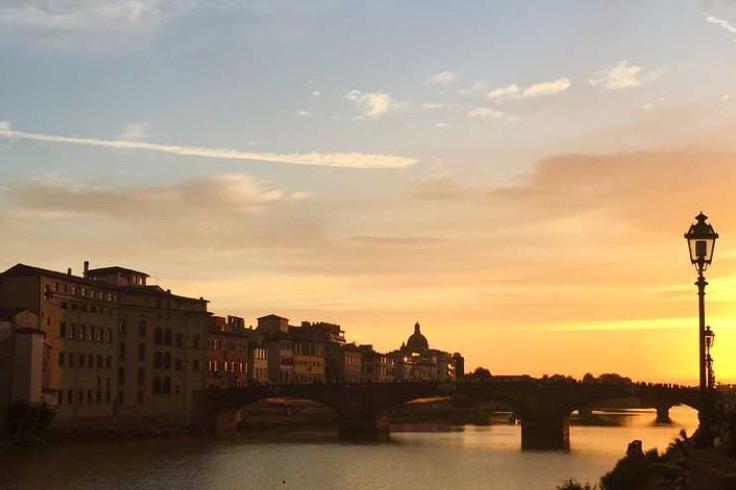 GlowGuide_Italy_57.jpg