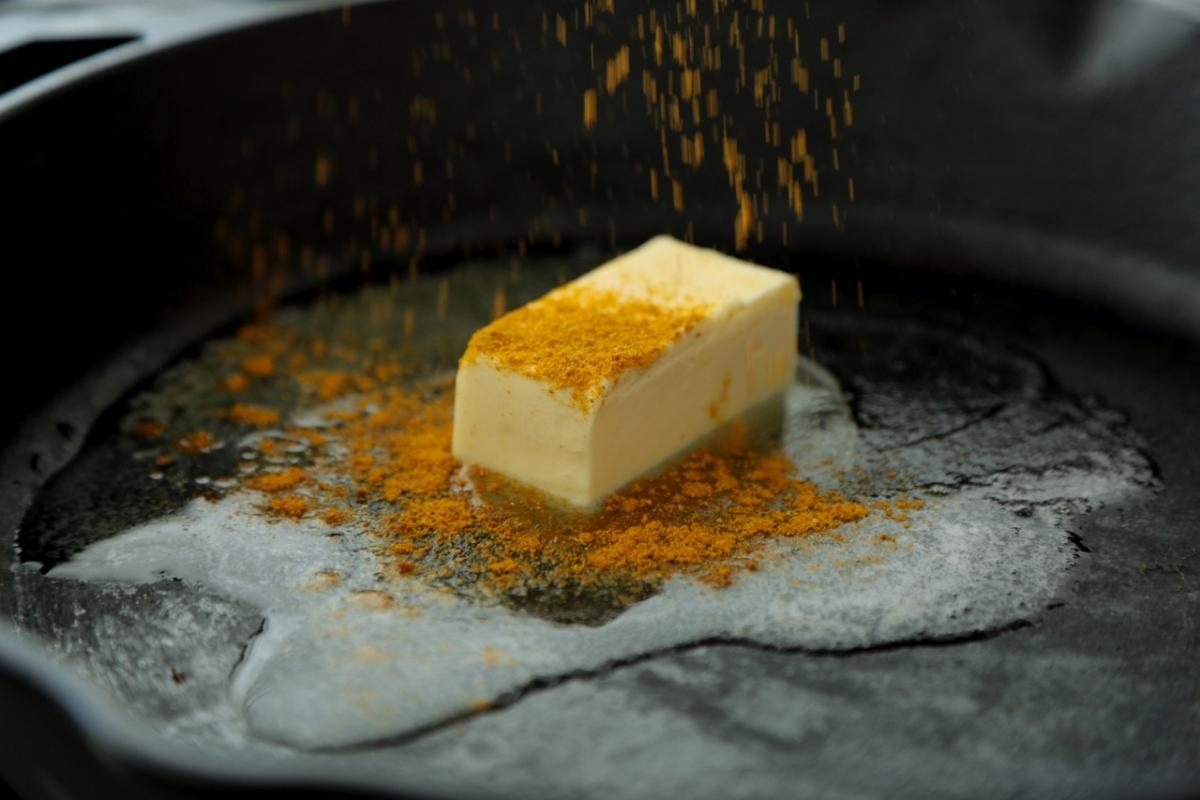 CurryCorn_5-1200x800.jpg