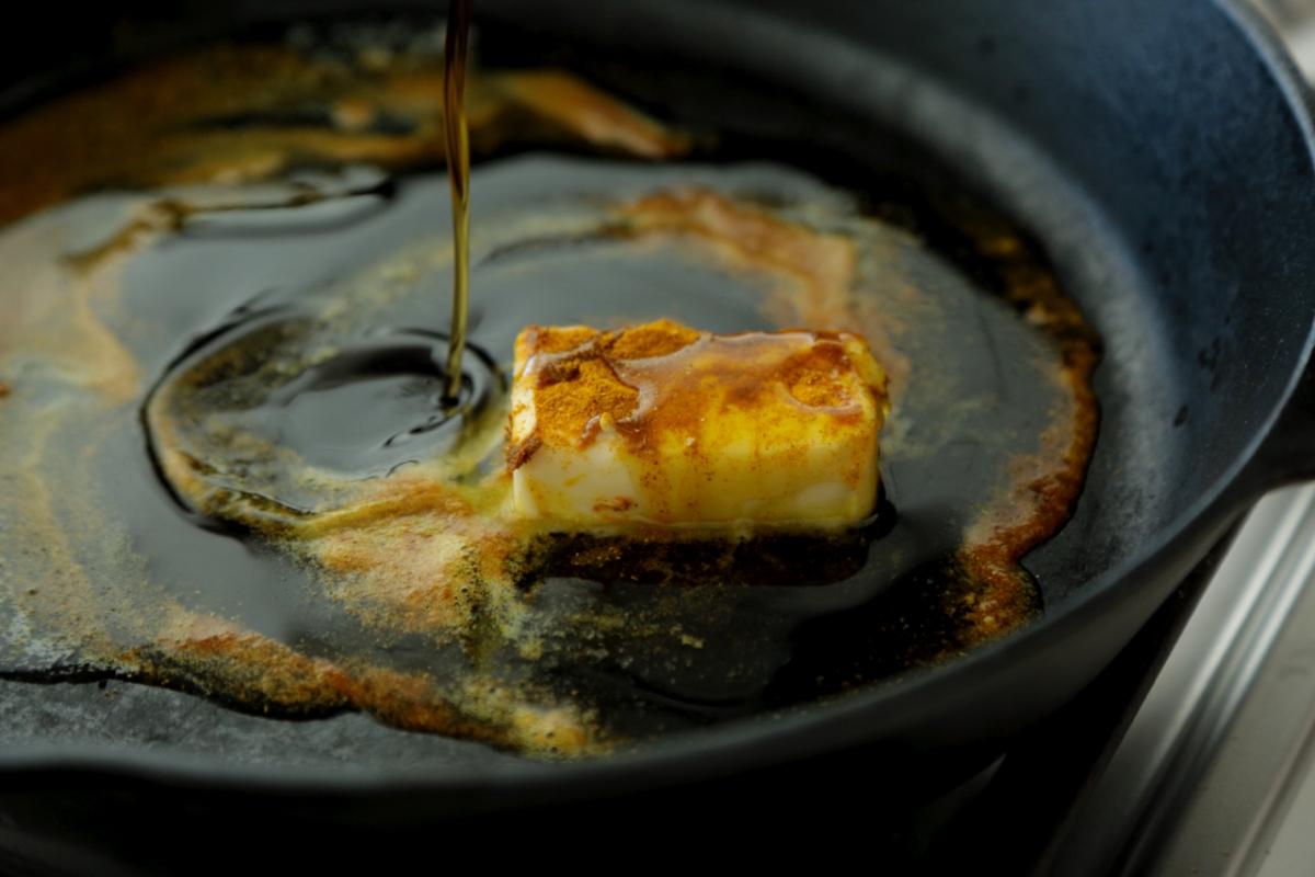 CurryCorn_6-1200x800.jpg