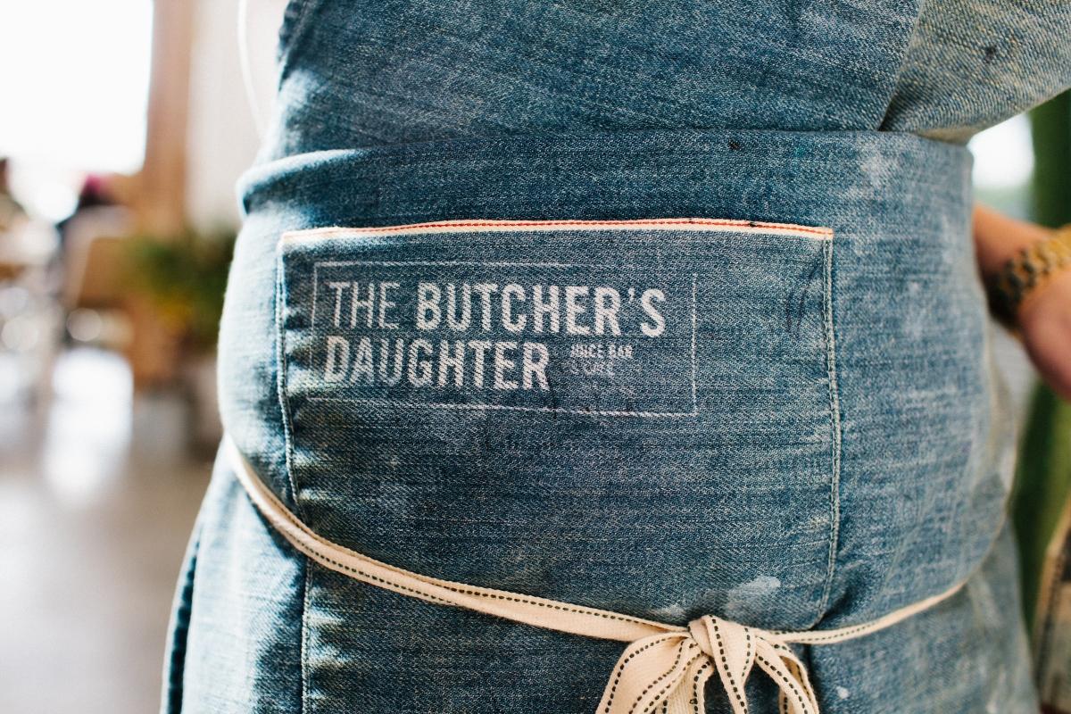 ButchersDaughter_7-1200x800.jpg