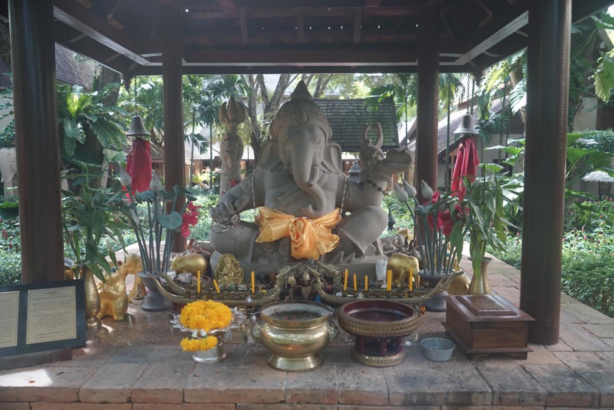 ChiangMai_63-1200x801.jpg