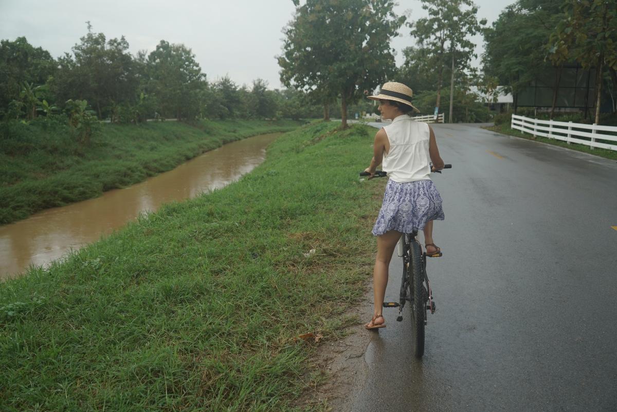 ChiangMai_60-1200x801.jpg