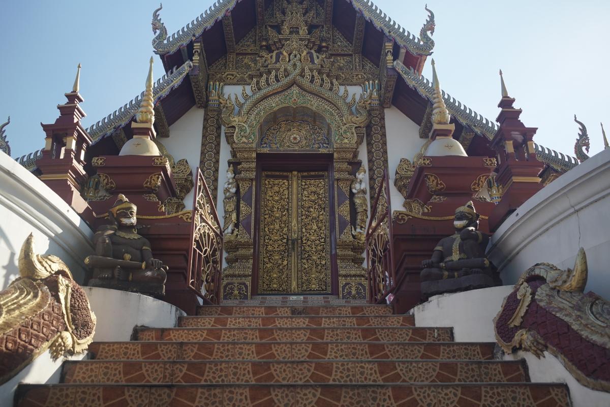ChiangMai_59-1200x801.jpg