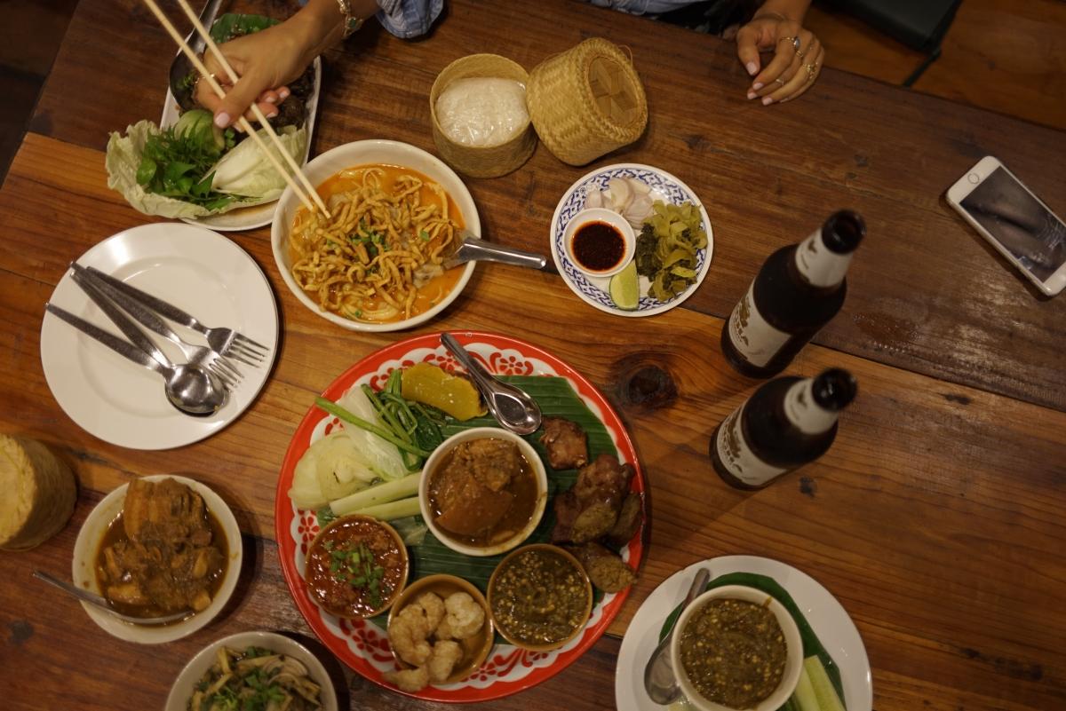 ChiangMai_57-1200x801.jpg