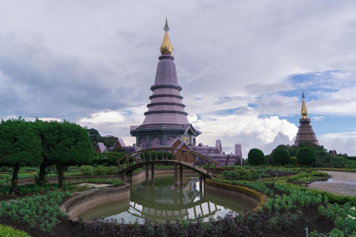 ChiangMai_53-1200x800.jpg