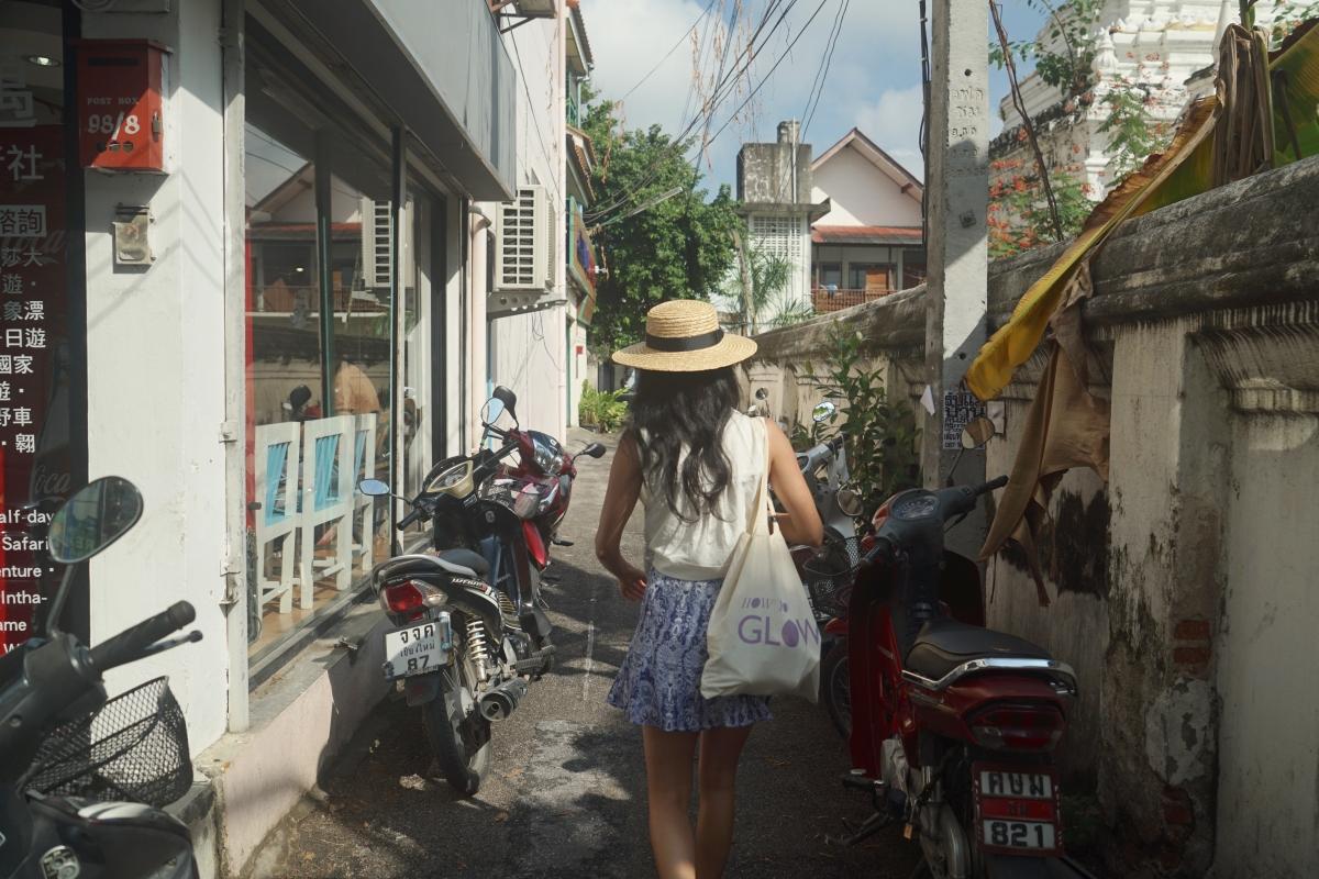 ChiangMai_13-1200x800.jpg