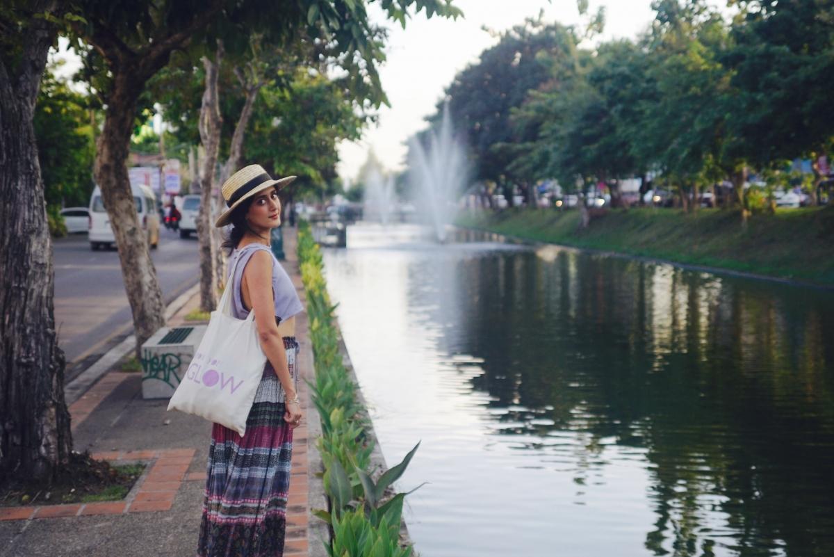 ChiangMai_27-1200x801.jpg