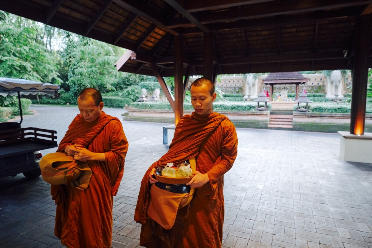ChiangMai_30-1200x802.jpg