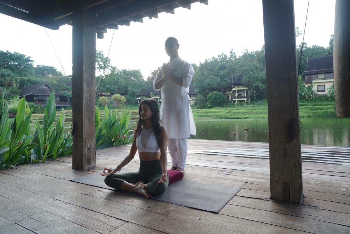 ChiangMai_32-1200x802.jpg