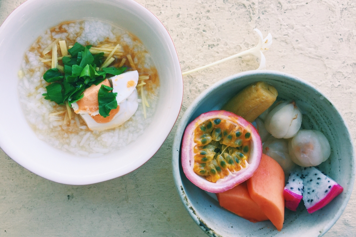 ChiangMai_48-1200x800.jpg