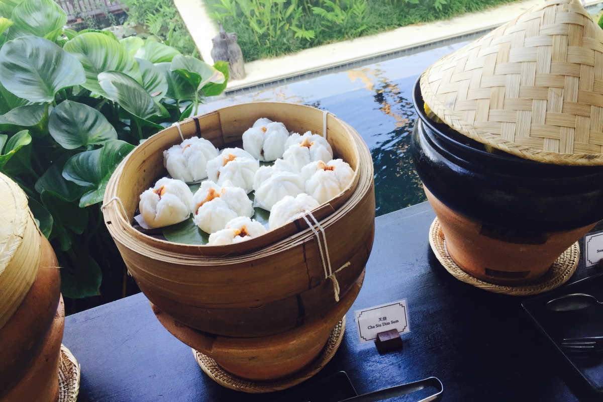 ChiangMai_50-1200x800.jpg