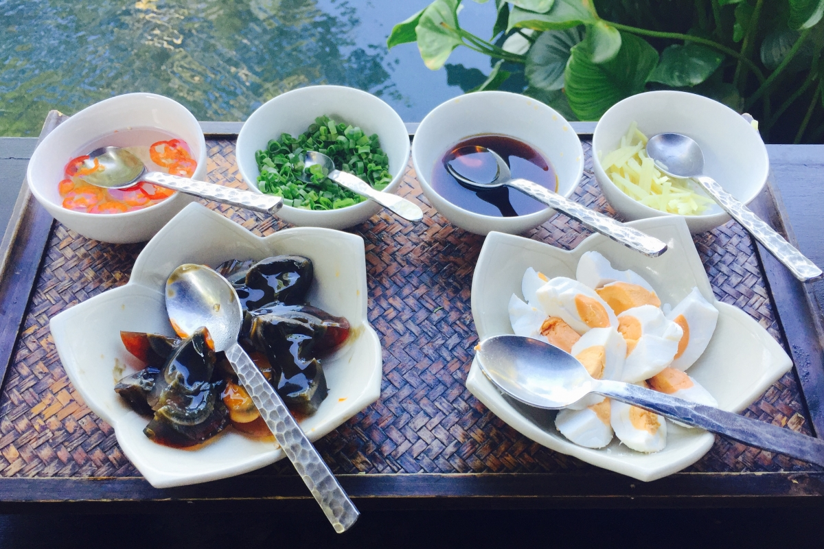 ChiangMai_52-1200x800.jpg