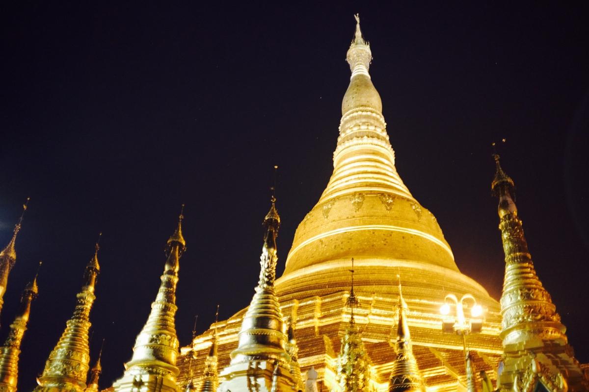Myanmar_11-1200x800.jpg