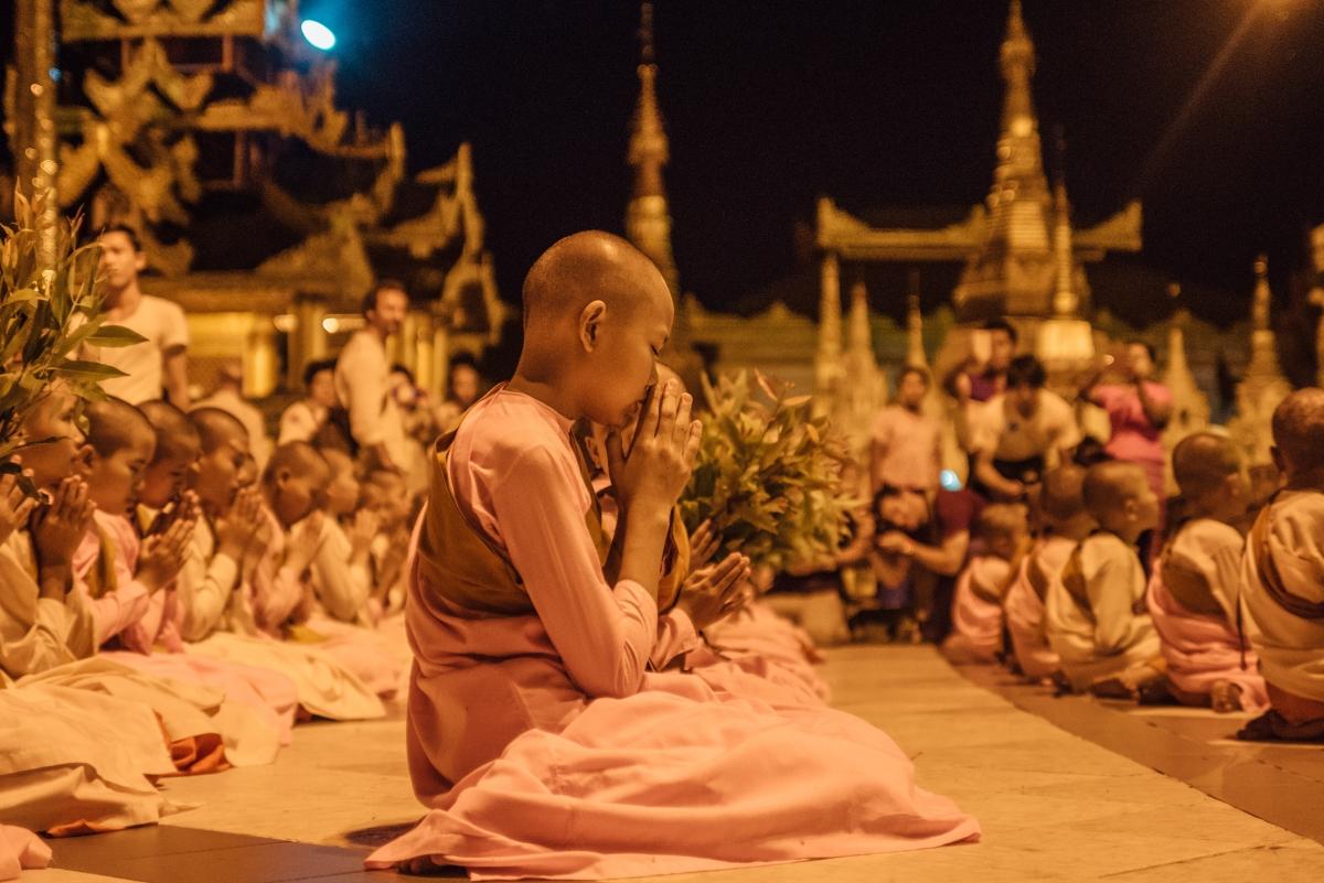 Myanmar_46-1200x801.jpg