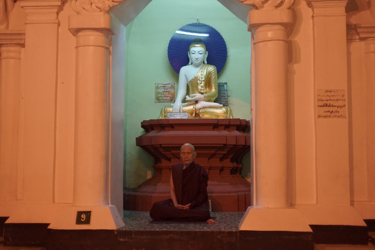 Myanmar_49-1200x800.jpg