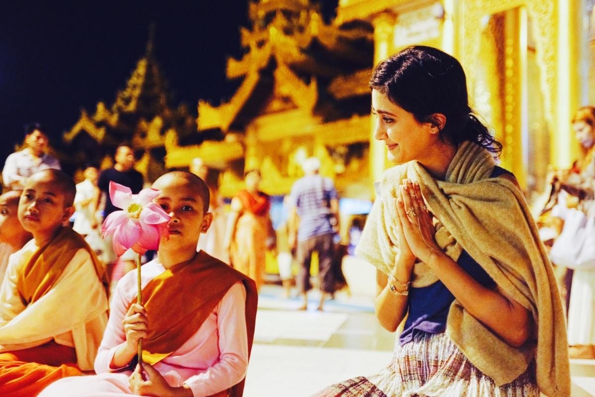 Myanmar_1-1200x800.jpg