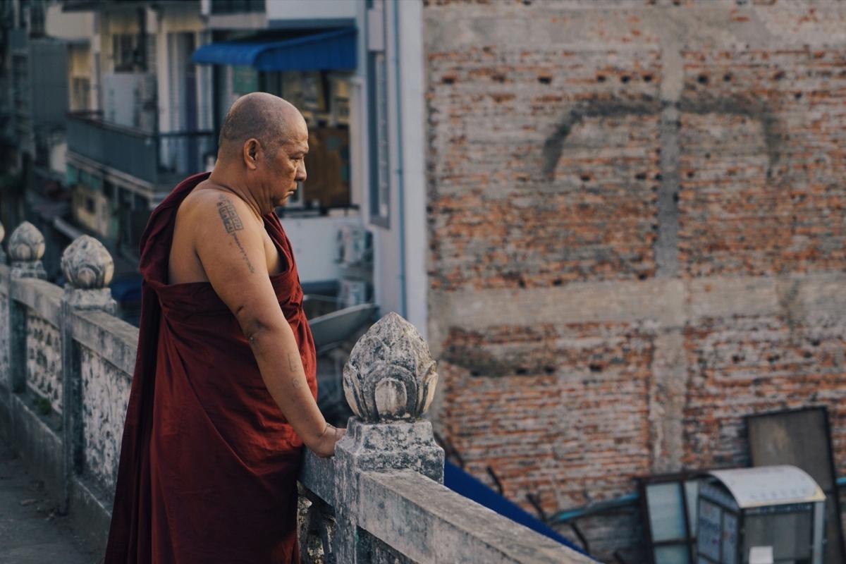 Myanmar_67-1200x800.jpg
