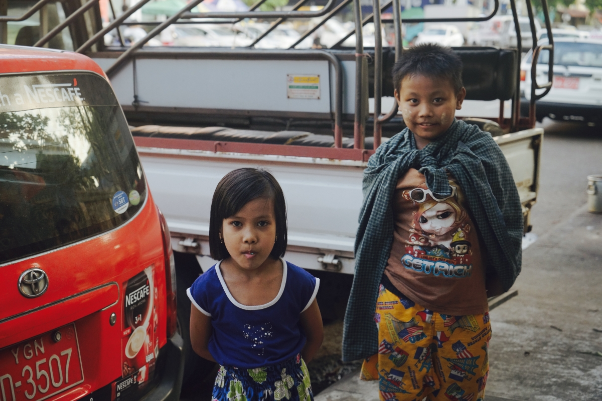 Myanmar_8-1200x801.jpg