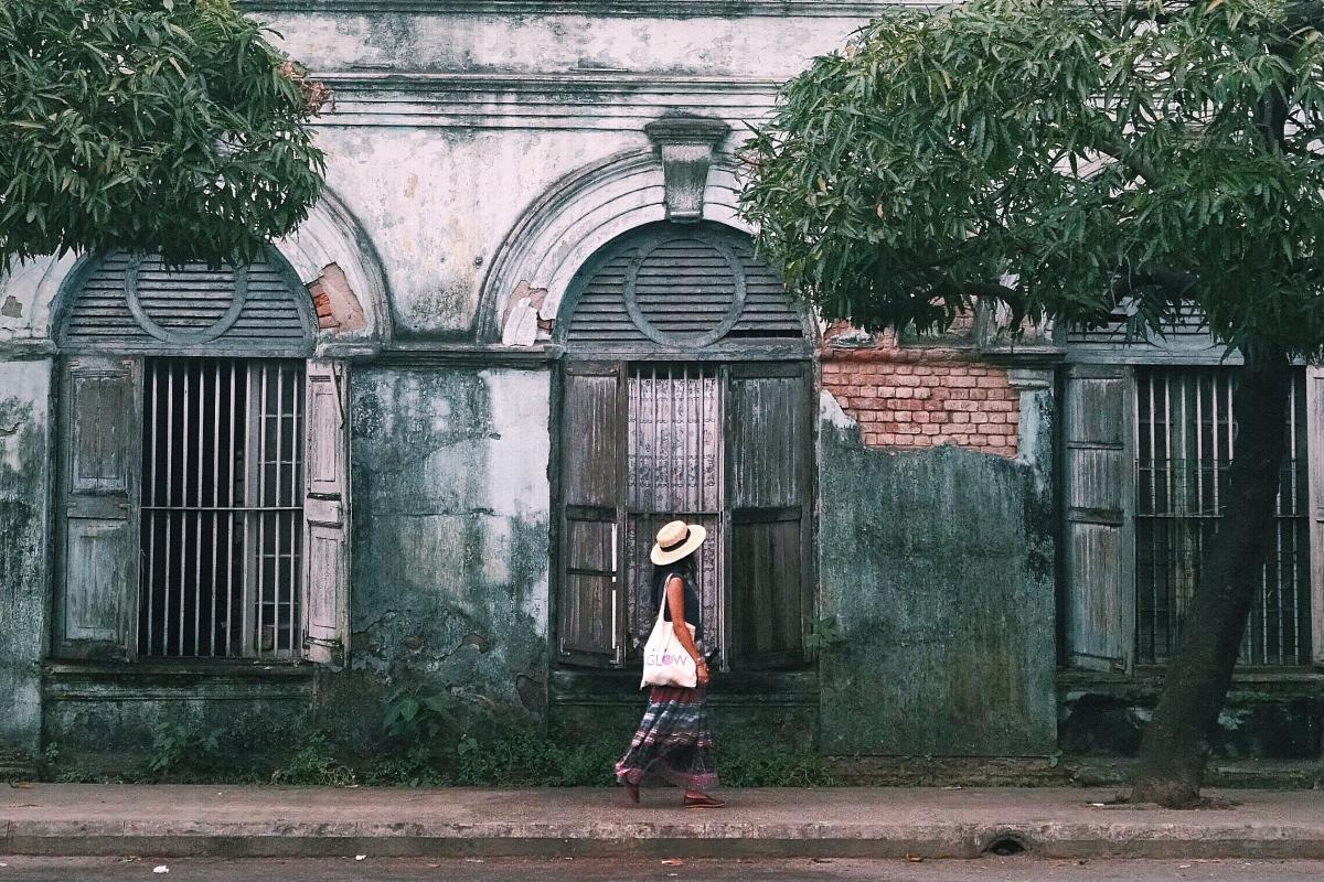 Myanmar_15-1200x800.jpg