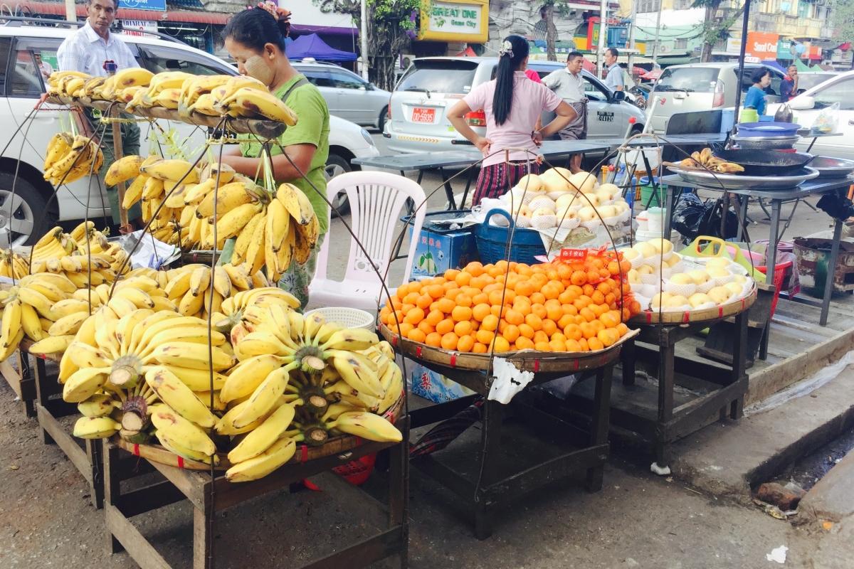 Myanmar_7-1200x800.jpg