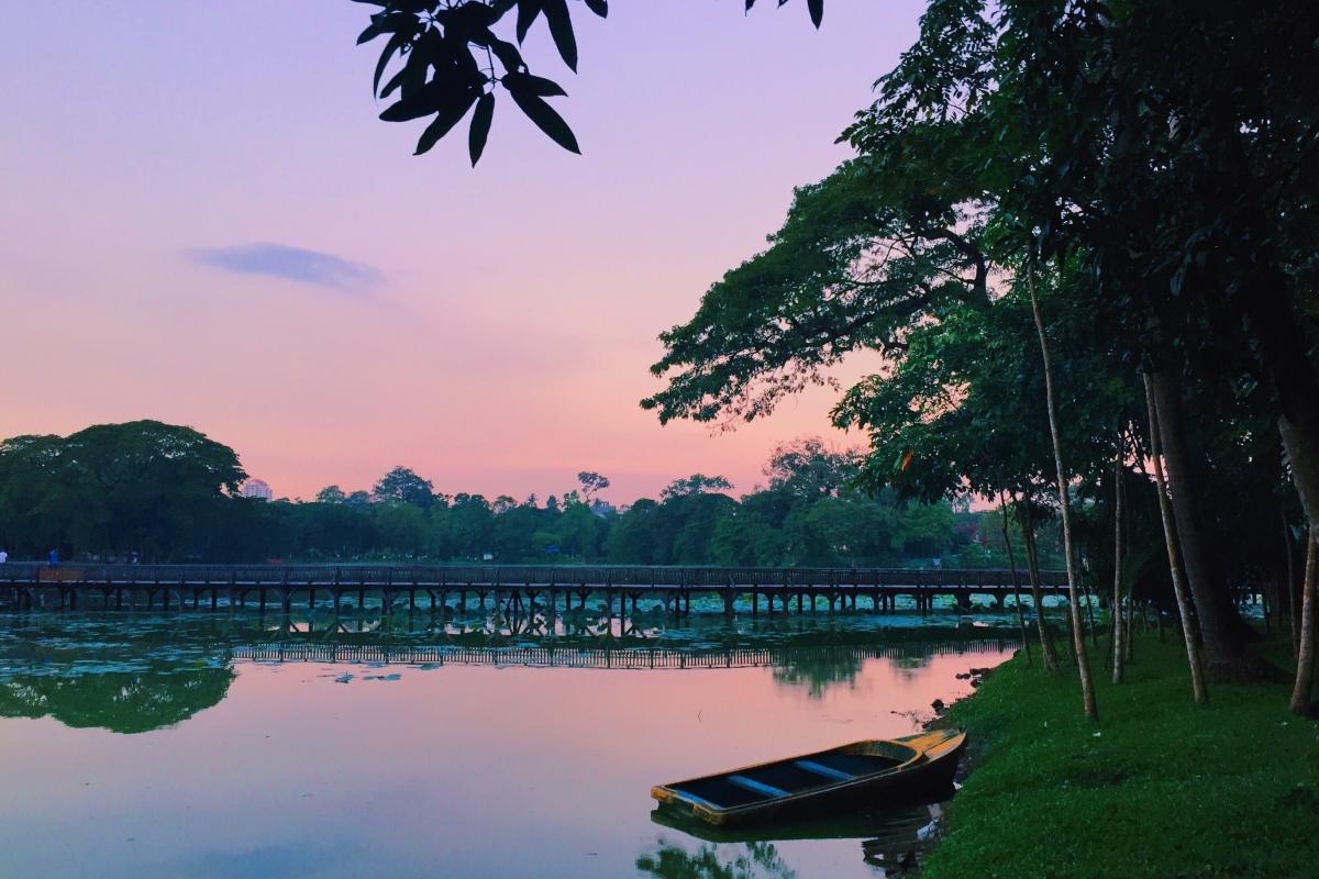 Myanmar_13-1200x800.jpg