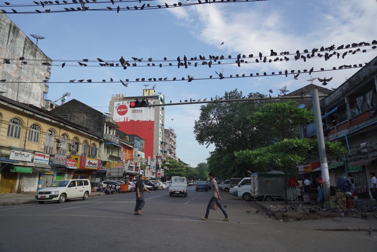Myanmar_64-1200x801.jpg