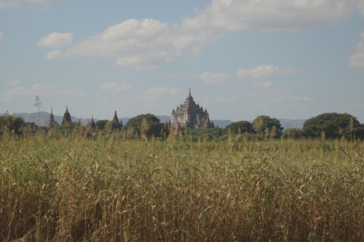 Myanmar_57-1200x800.jpg