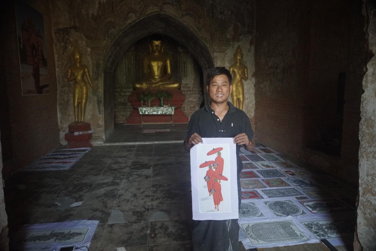 Myanmar_52-1200x801.jpg