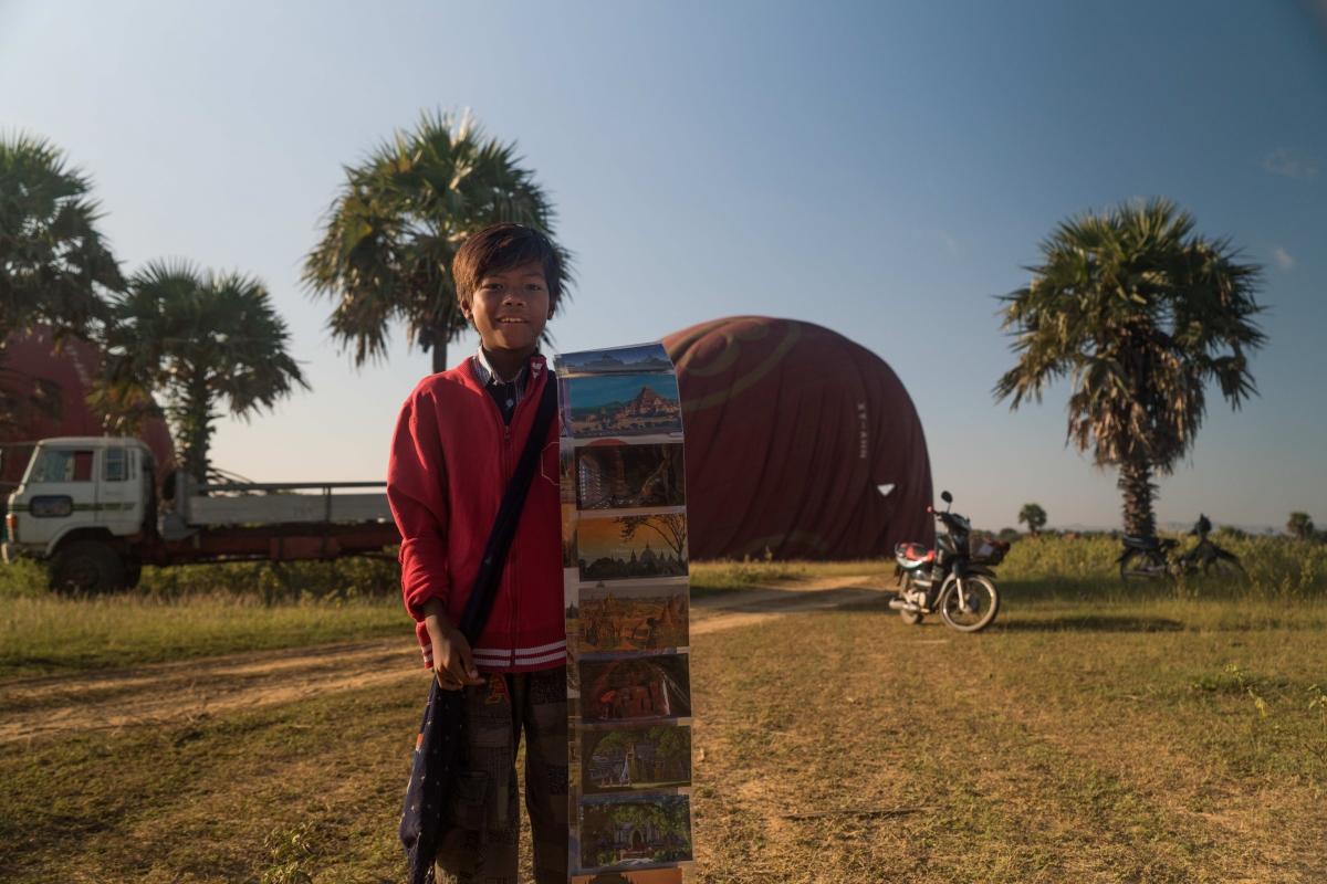 Myanmar_45-1200x800.jpg