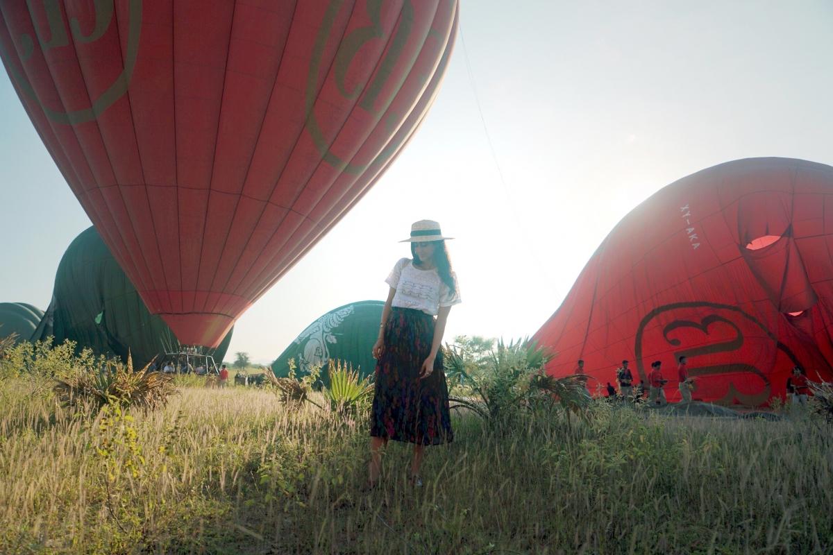 Myanmar_26-1200x800.jpg