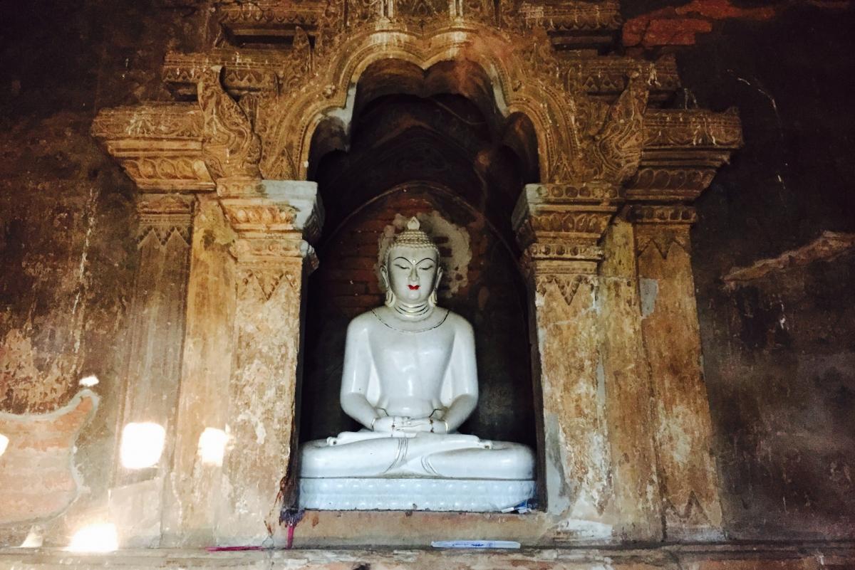 Myanmar_19-1200x801.jpg