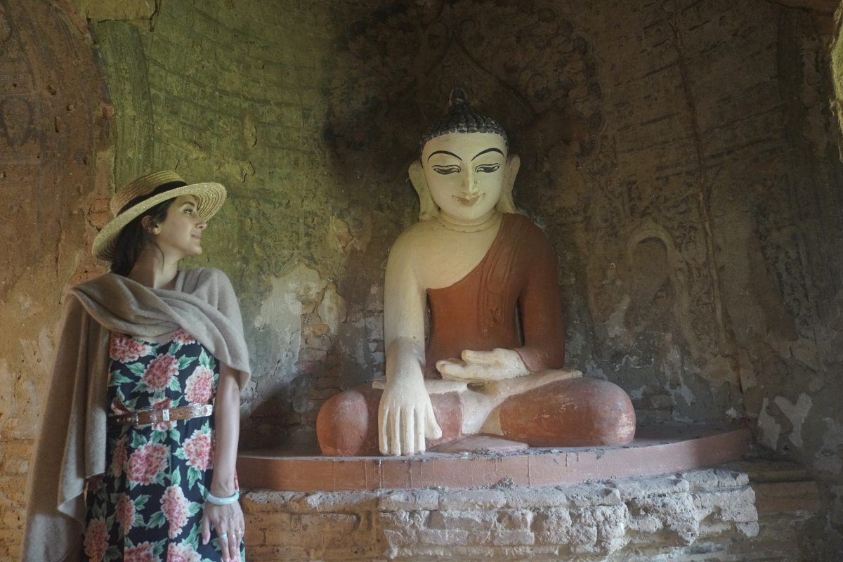 Myanmar_22-1200x800.jpg
