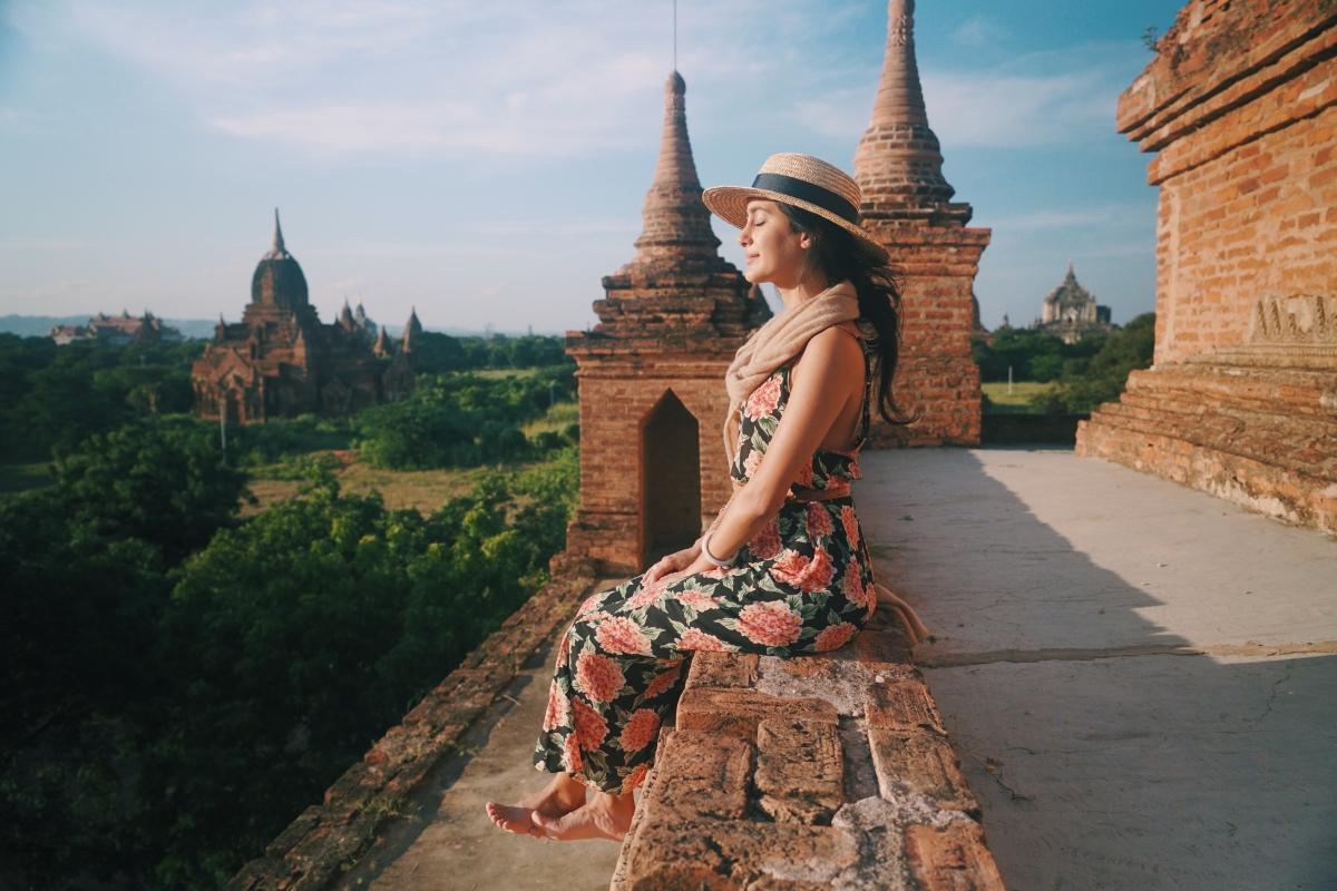 Myanmar_25-1200x800 (1).jpg
