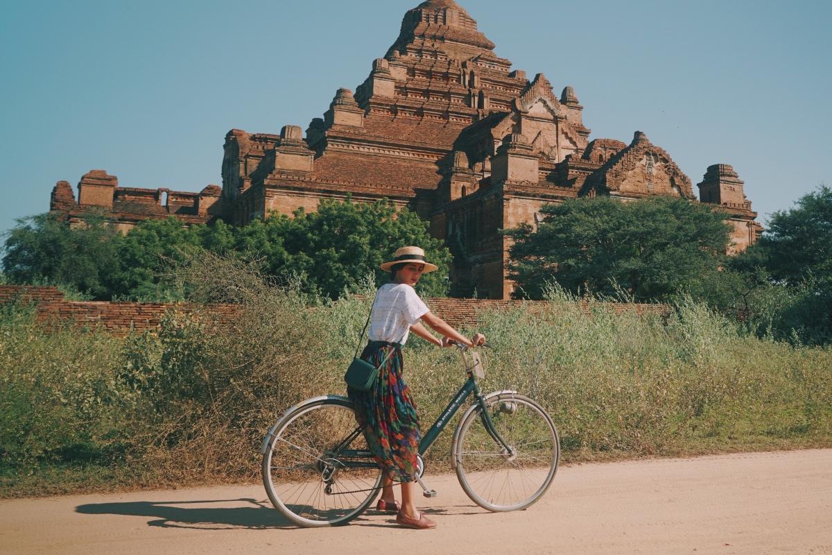 Myanmar_28-1200x800.jpg