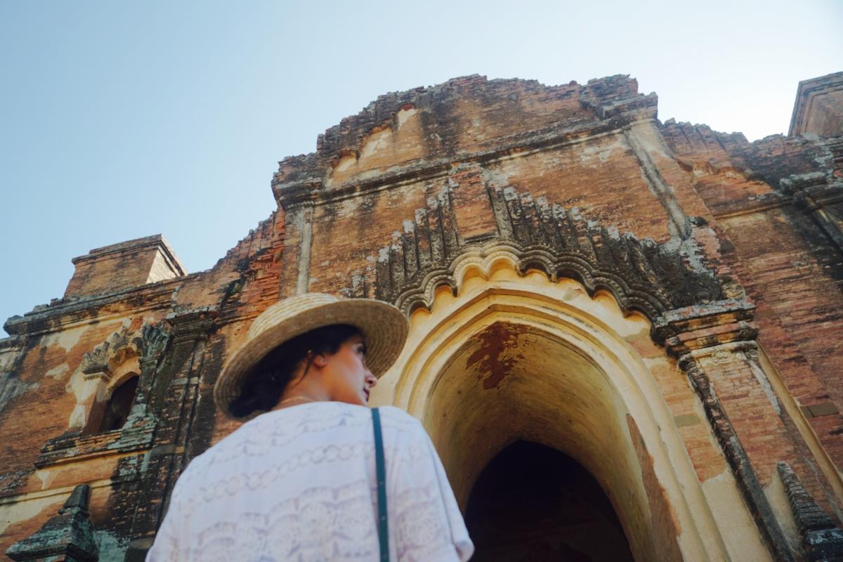 Myanmar_27-1200x800.jpg