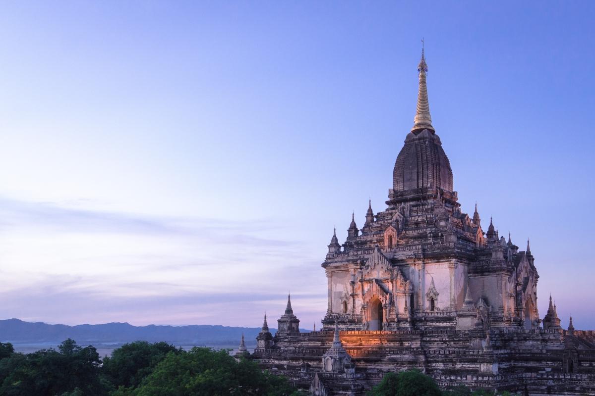 Myanmar_65-1200x800.jpg