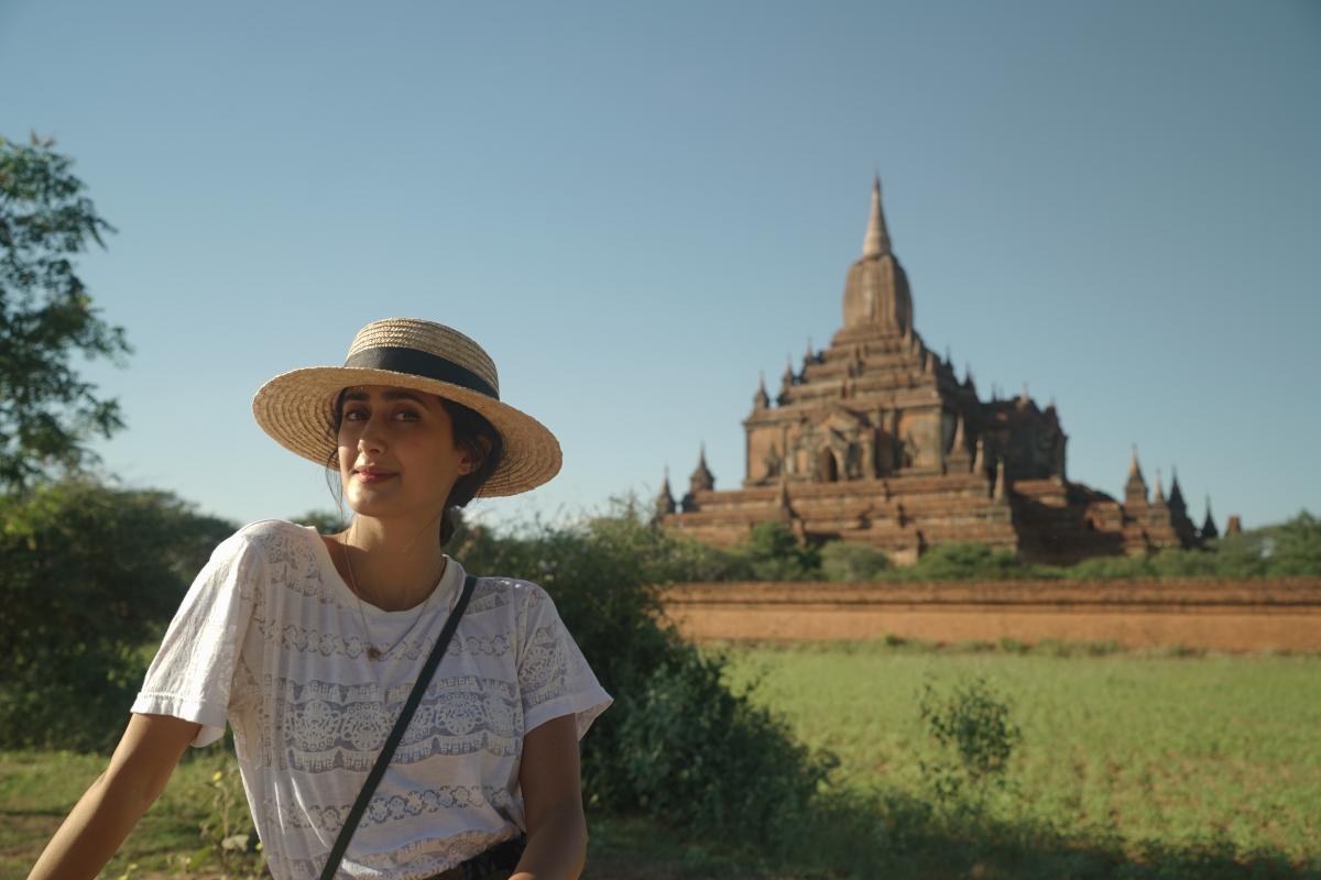 Myanmar_40-1200x800.jpg