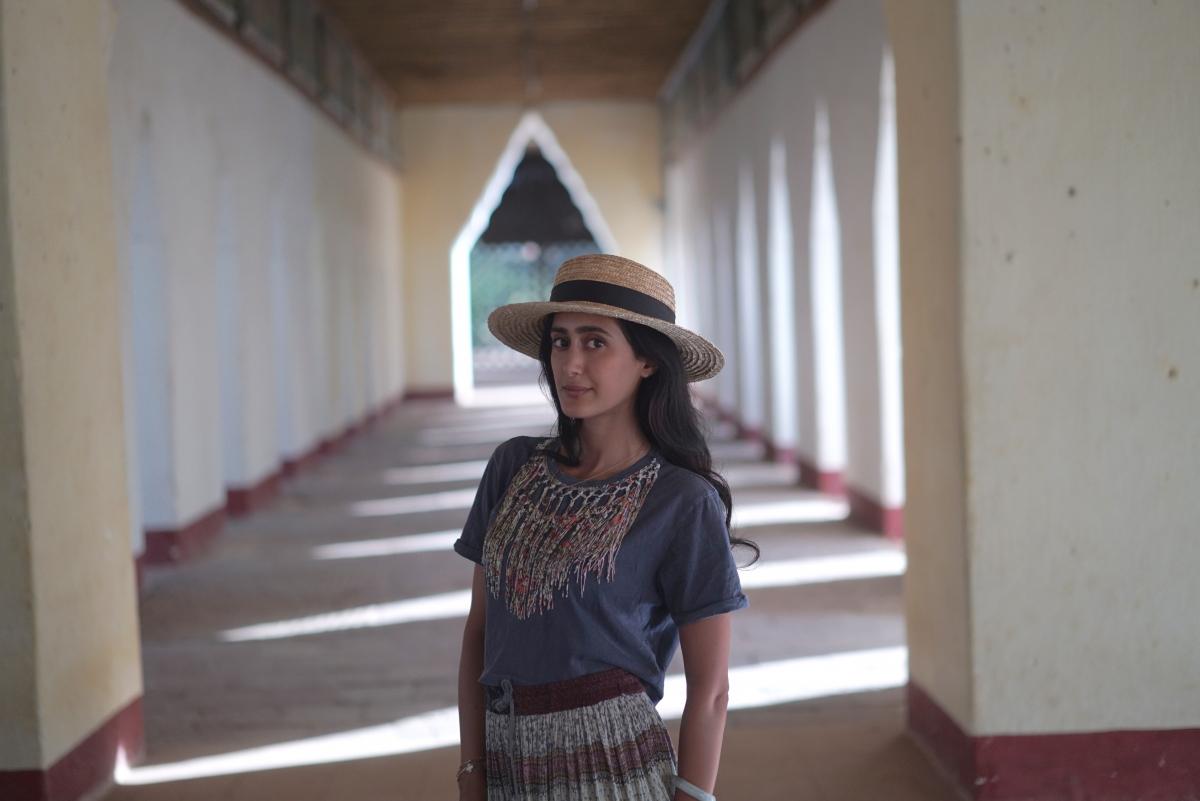Myanmar_34-1200x801.jpg