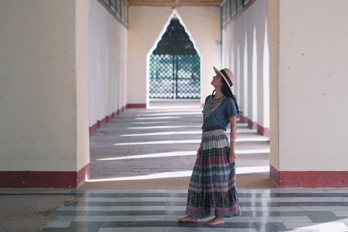 Myanmar_43-1200x801.jpg