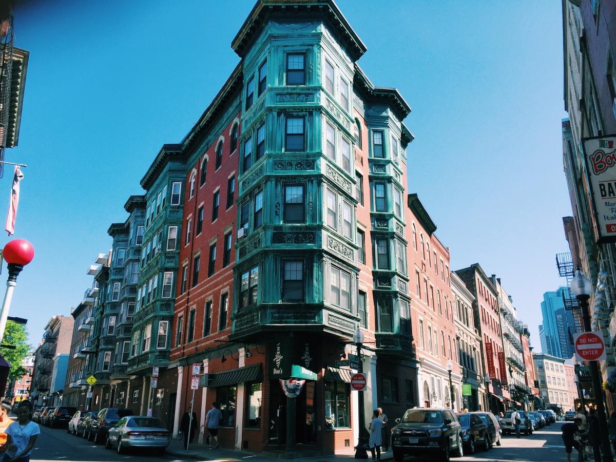 Boston_29-1200x900.jpg