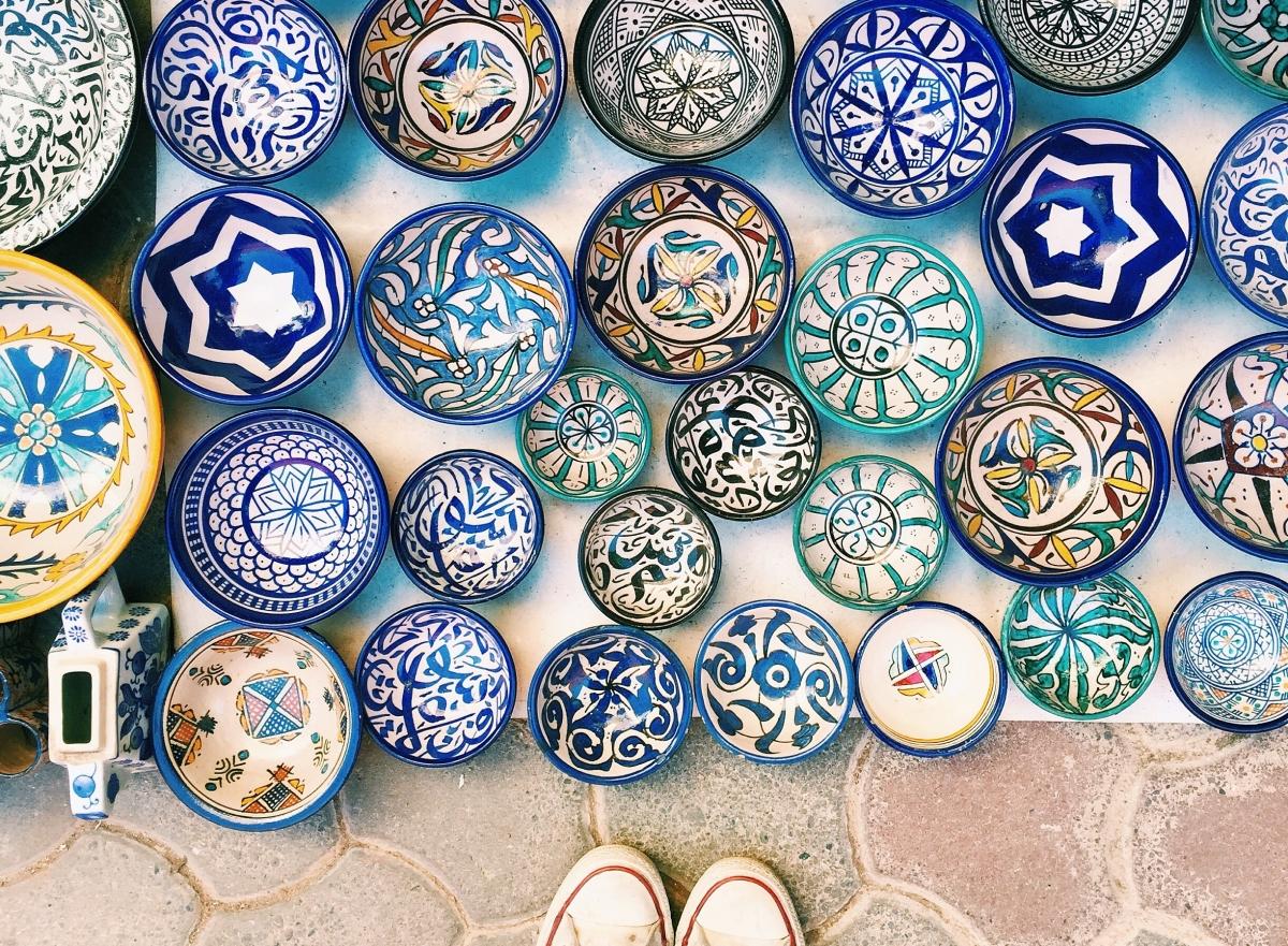 Marrakech_42-e1421277981467-1200x881.jpg