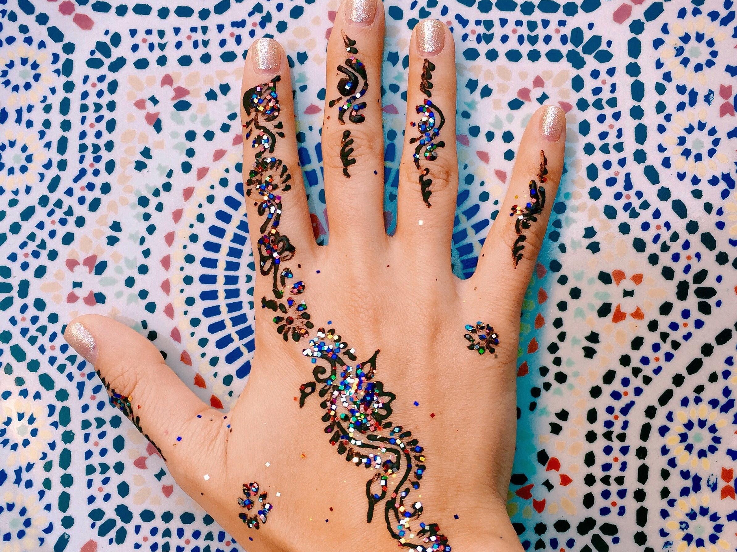 Marrakech_47-e1421277929225.jpg