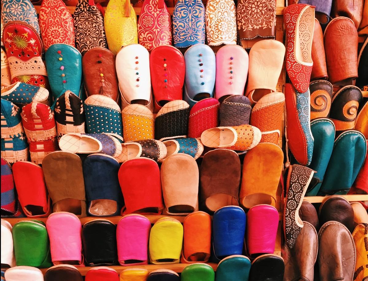 Marrakech_41-e1421277203683-1200x917.jpg