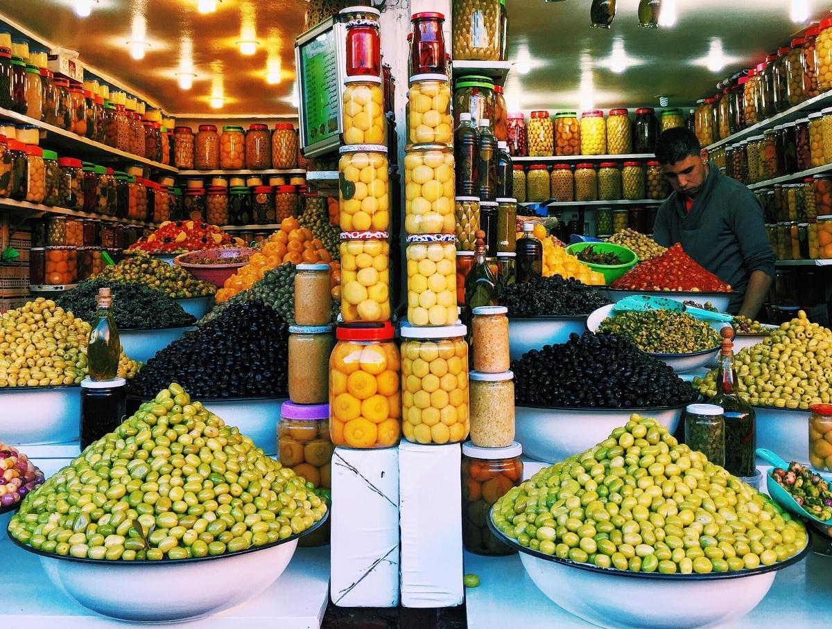 Marrakech_39-e1421300802864-1200x908.jpg