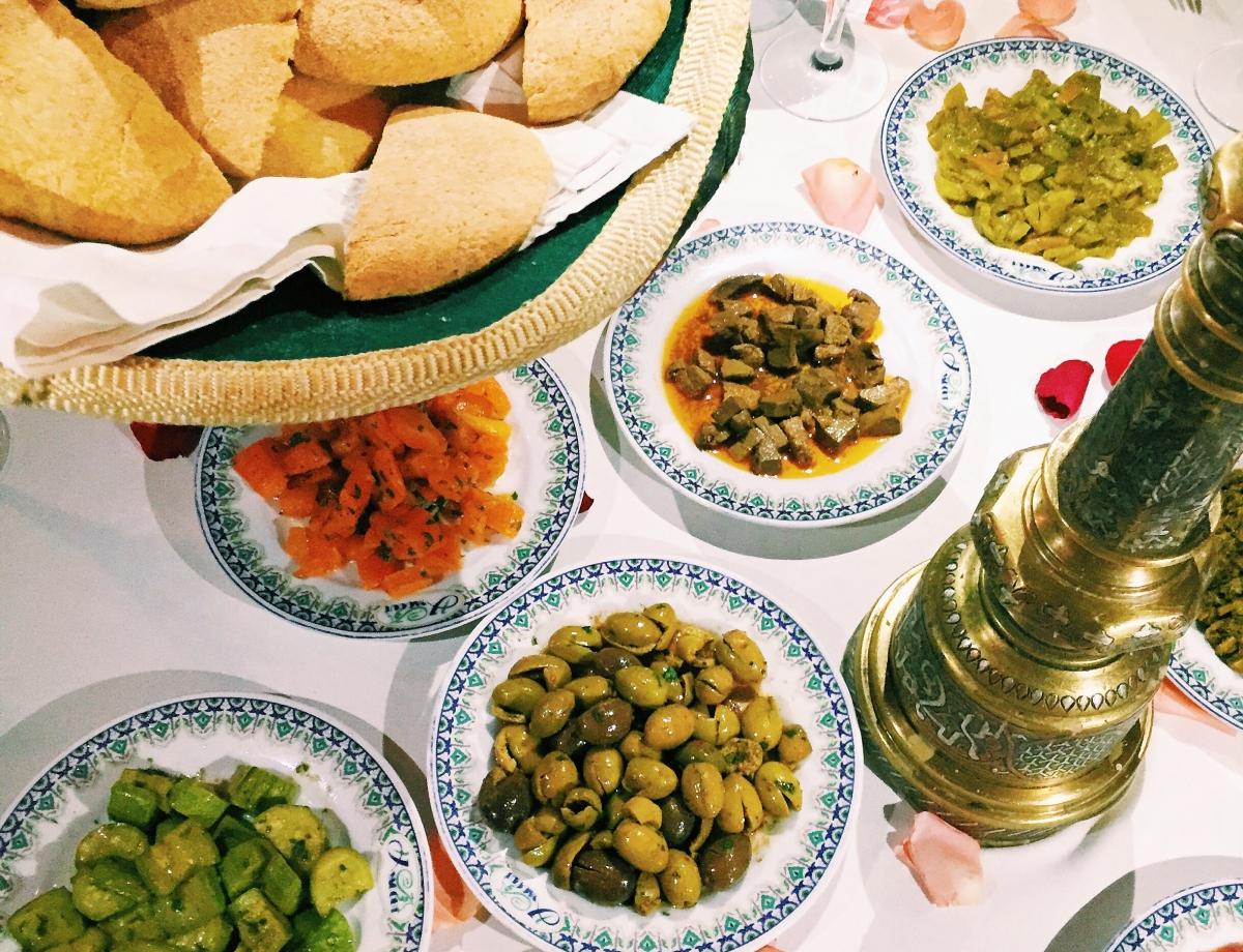 Marrakech_37-e1421276859969-1200x920.jpg