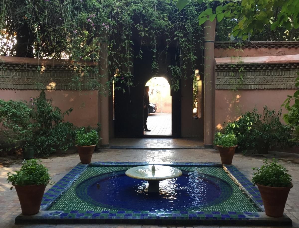 Marrakech_32-e1421277351302-1200x917.jpg
